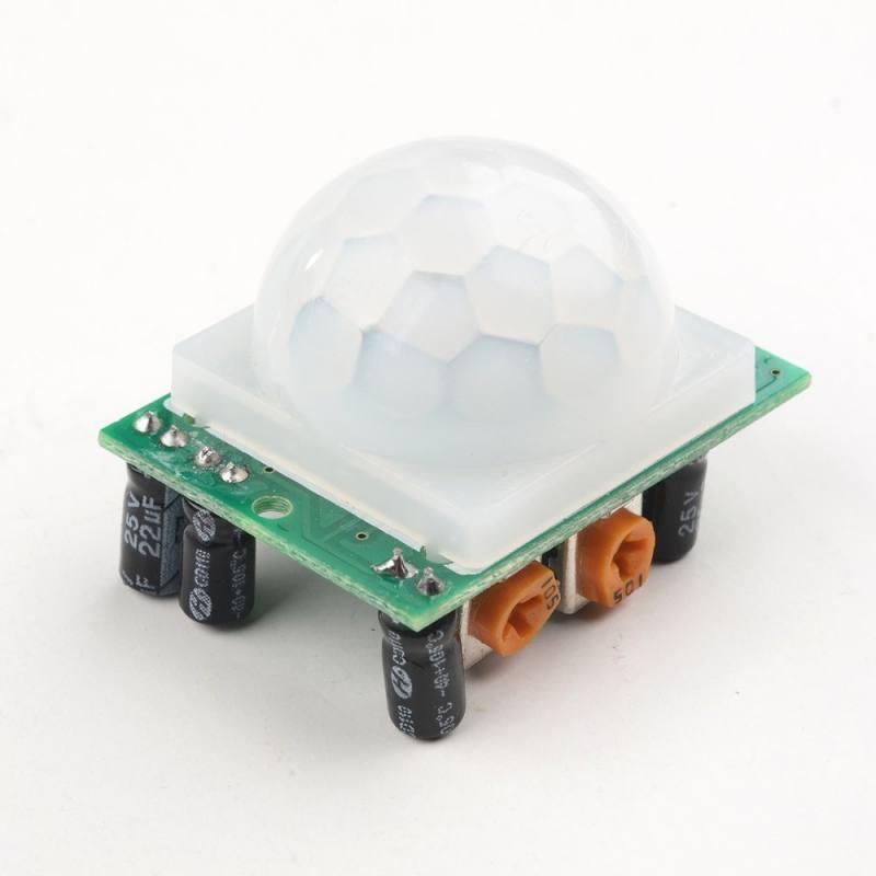 Sensores Sensores para Arduino y otros